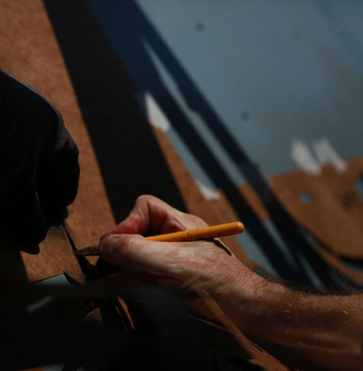 brooklyn-street-art-jef-aerosol-jaime-rojo-10-14-web-4