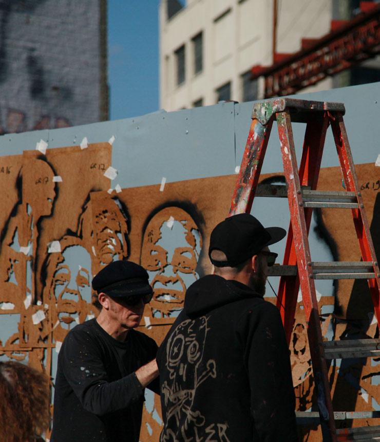 brooklyn-street-art-jef-aerosol-jaime-rojo-10-14-web-5
