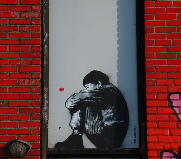brooklyn-street-art-jef-aerosol-jaime-rojo-10-14-web-6
