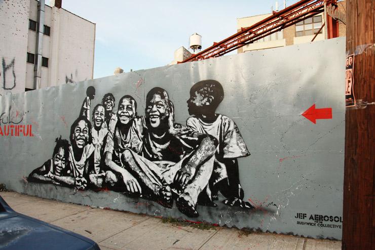 brooklyn-street-art-jef-aerosol-jaime-rojo-10-14-web-7