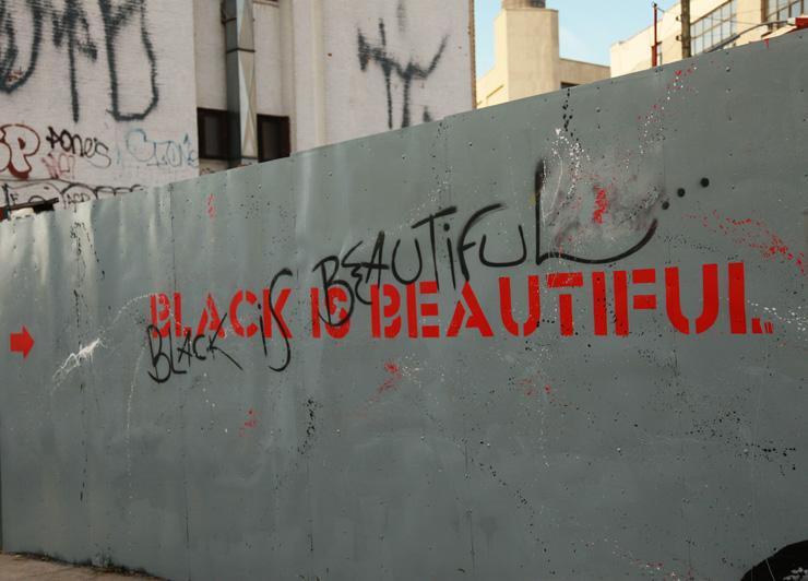 brooklyn-street-art-jef-aerosol-jaime-rojo-10-14-web-8