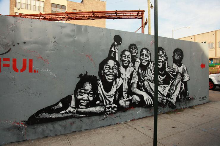 brooklyn-street-art-jef-aerosol-jaime-rojo-10-14-web-9