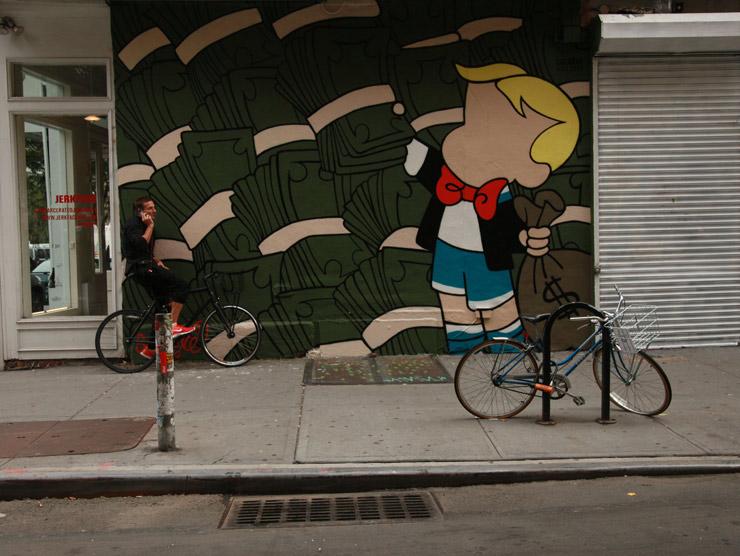 brooklyn-street-art-jerk-face-jaime-rojo-10-12-14-web