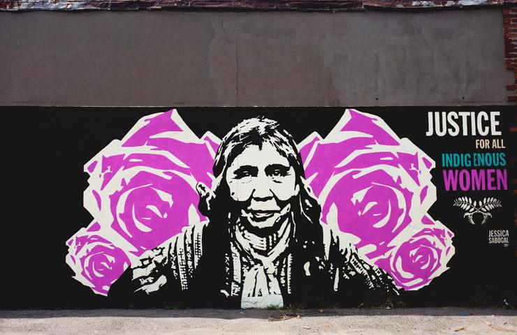 brooklyn-street-art-jessica-sabogal-DSA-Vo-Thien-Viet-Montreal-08-2014-web