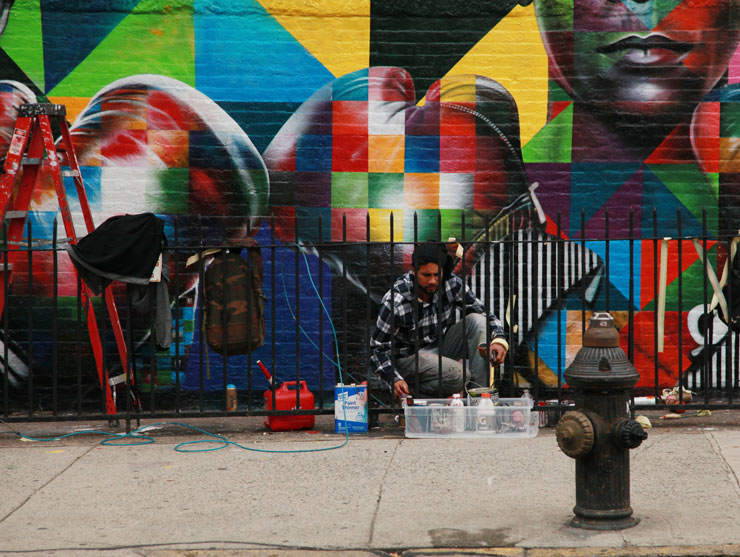 brooklyn-street-art-kobra-jaime-rojo-10-05-14-web-1