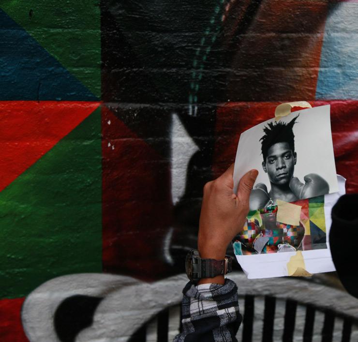brooklyn-street-art-kobra-jaime-rojo-10-05-14-web-2