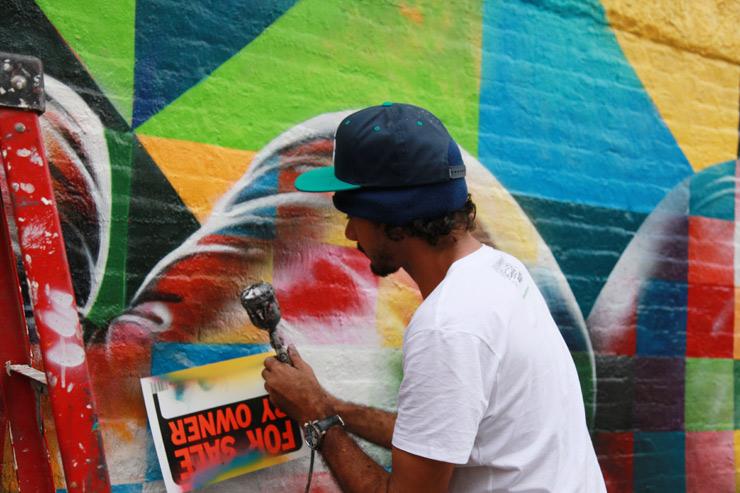 brooklyn-street-art-kobra-jaime-rojo-10-05-14-web-4