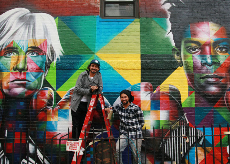 brooklyn-street-art-kobra-jaime-rojo-10-05-14-web-5
