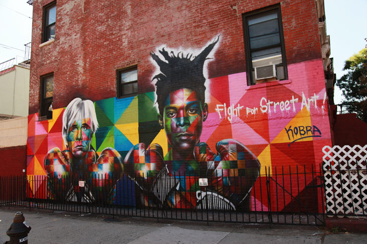 brooklyn-street-art-kobra-jaime-rojo-10-05-14-web-6