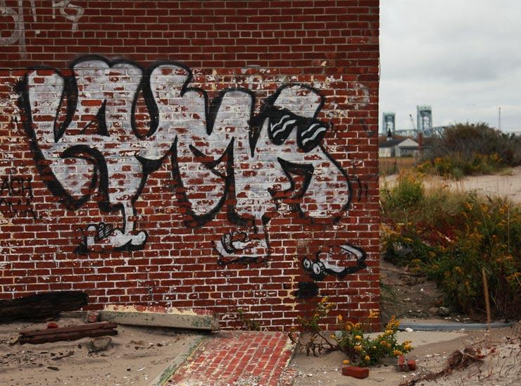 brooklyn-street-art-kuma-jaime-rojo-fort-tilden-10-14-web