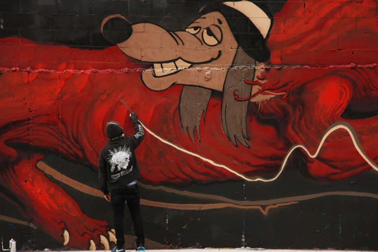 brooklyn-street-art-lango-jaime-rojo-10-26-14-web-3
