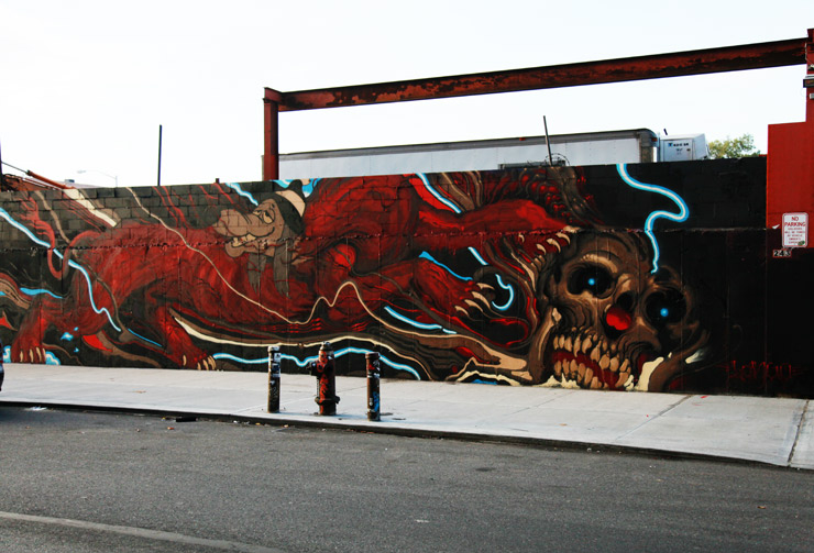 brooklyn-street-art-lango-jaime-rojo-10-26-14-web-4