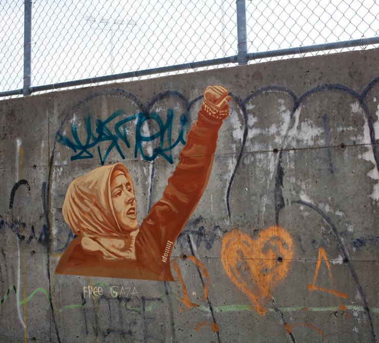 brooklyn-street-art-lmnopi-DSA-Vo-Thien-Viet-Montreal-08-2014-web-1