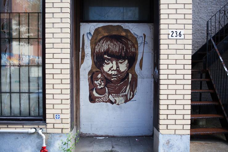 brooklyn-street-art-lmnopi-DSA-Vo-Thien-Viet-Montreal-08-2014-web-3