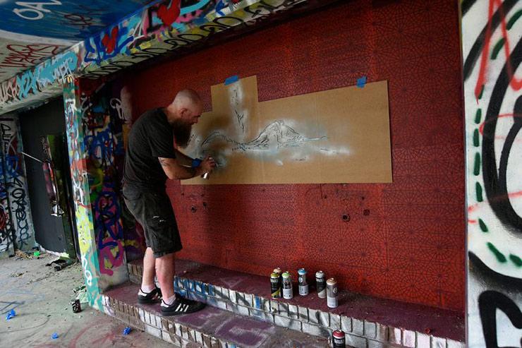brooklyn-street-art-logan-hicks-martha-cooper-miami-marine-09-14-web-1