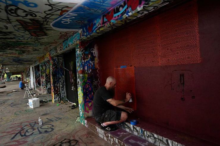 brooklyn-street-art-logan-hicks-martha-cooper-miami-marine-09-14-web-2