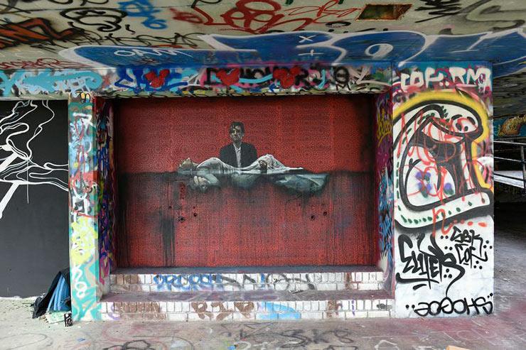 brooklyn-street-art-logan-hicks-martha-cooper-miami-marine-09-14-web-3