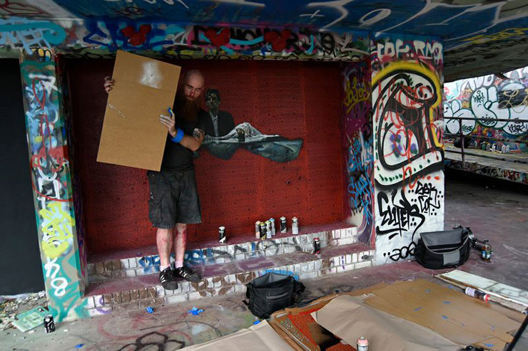 brooklyn-street-art-logan-hicks-martha-cooper-miami-marine-09-14-web-4