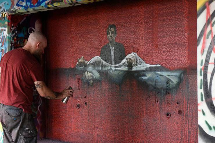 brooklyn-street-art-logan-hicks-martha-cooper-miami-marine-09-14-web-5