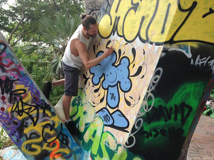 brooklyn-street-art-london-police-crash-martha-cooper-miami-marine-09-14-web-1