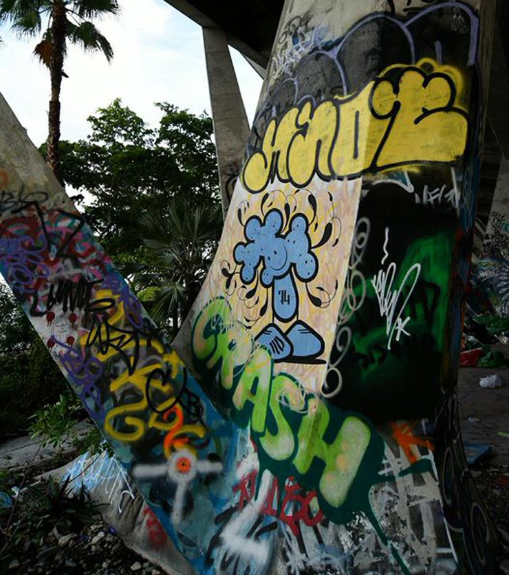 brooklyn-street-art-london-police-crash-martha-cooper-miami-marine-09-14-web-2