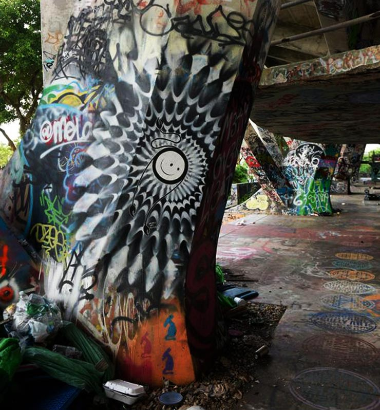 brooklyn-street-art-london-police-hoxxochs-martha-cooper-miami-marine-09-14-web