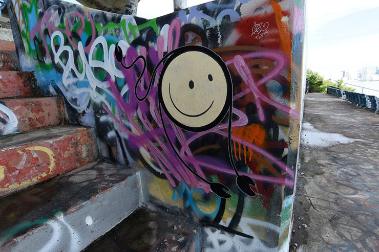 brooklyn-street-art-london-police-martha-cooper-miami-marine-09-14-web