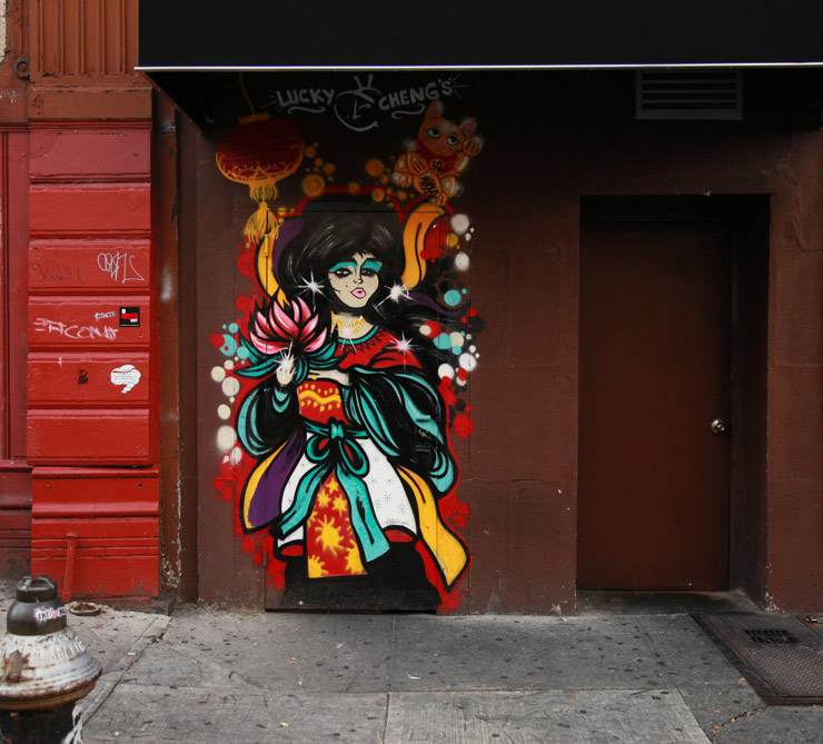 brooklyn-street-art-lucky-chengs-jaime-rojo-10-19-14-web