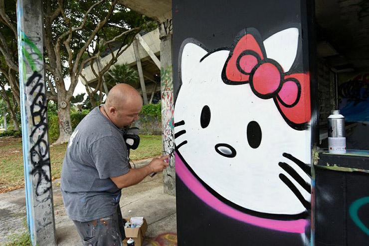 brooklyn-street-art-luis-berros-martha-cooper-miami-marine-09-14-web-1