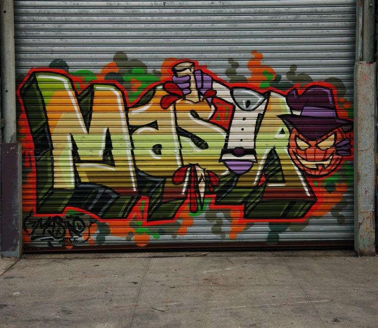 brooklyn-street-art-mastro-jaime-rojo-10-26-14-web