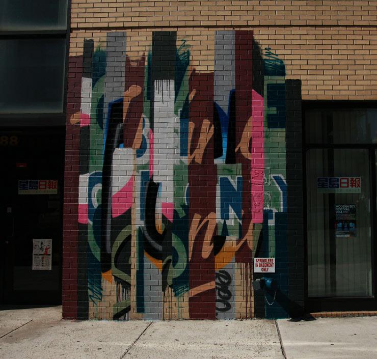 brooklyn-street-art-max-ripo-jaime-rojo-10-12-14-web
