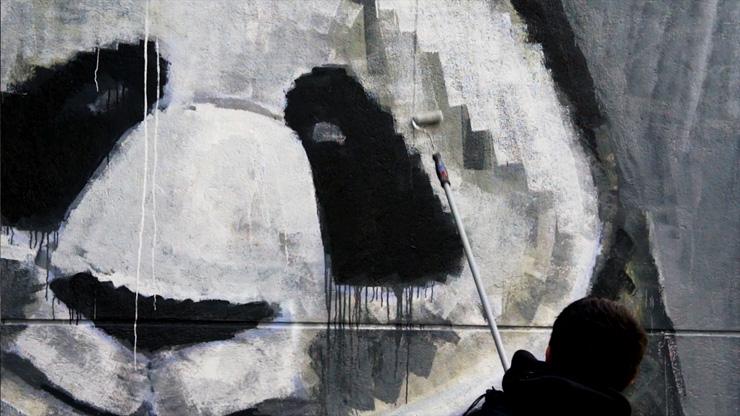 brooklyn-street-art-michael-bereens-paris-10-14-web-2