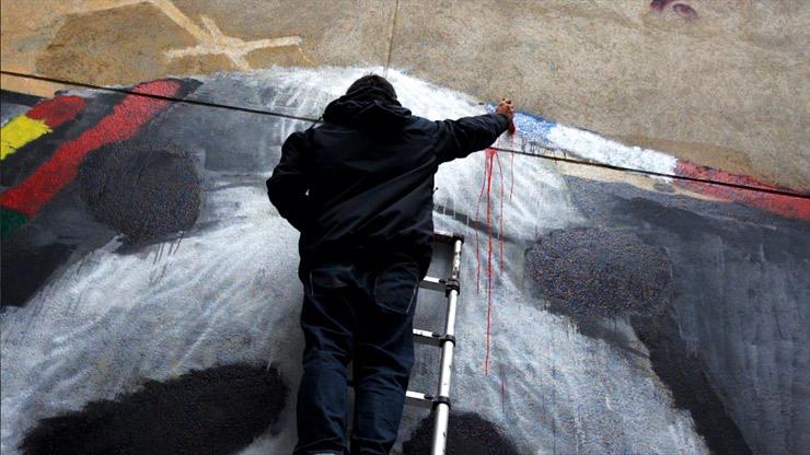 brooklyn-street-art-michael-bereens-paris-10-14-web-3