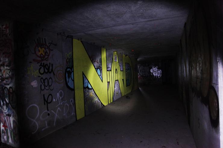 brooklyn-street-art-nad-jaime-rojo-fort-tilden-10-14-web-1