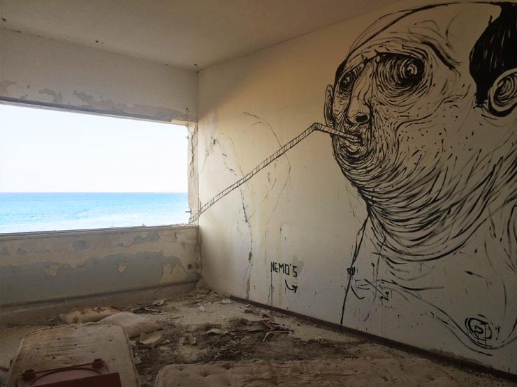 brooklyn-street-art-nemos-sicily-italy-10-12-14-web