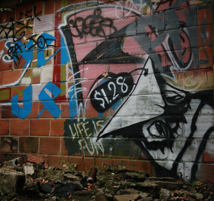 brooklyn-street-art-never-jaime-rojo-fort-tilden-10-14-web