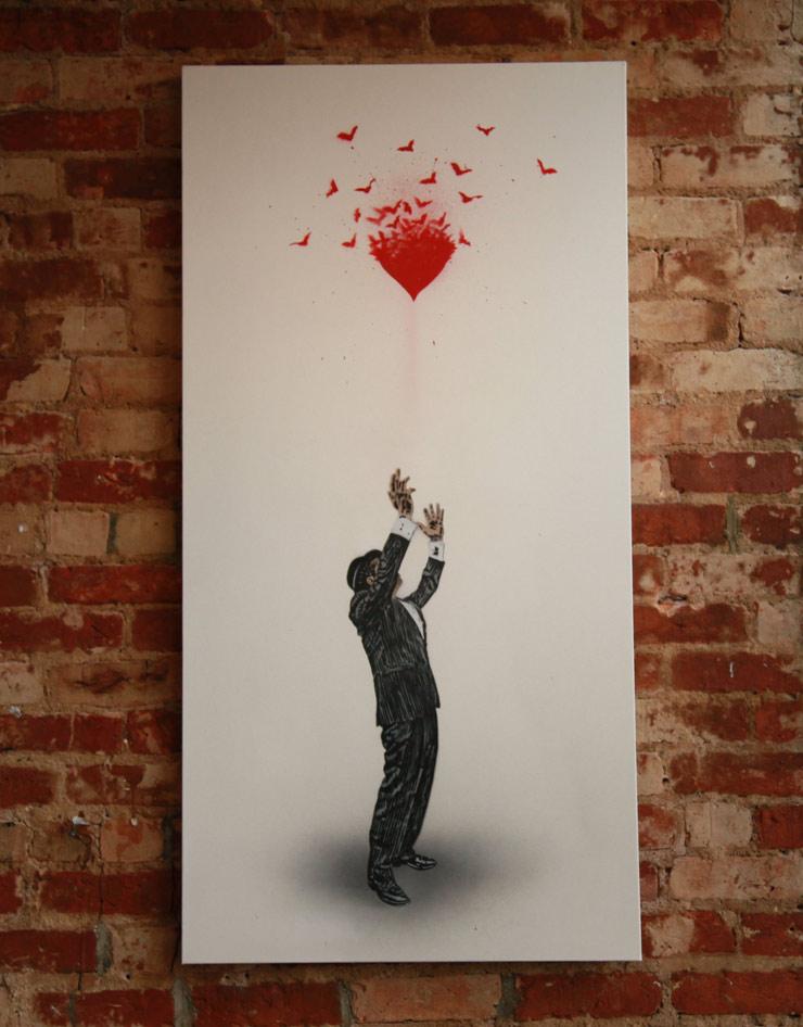 brooklyn-street-art-nick-walker-jaime-rojo-10-14-web-1