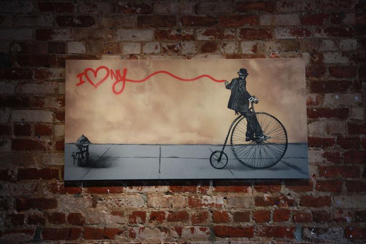 brooklyn-street-art-nick-walker-jaime-rojo-10-14-web-3
