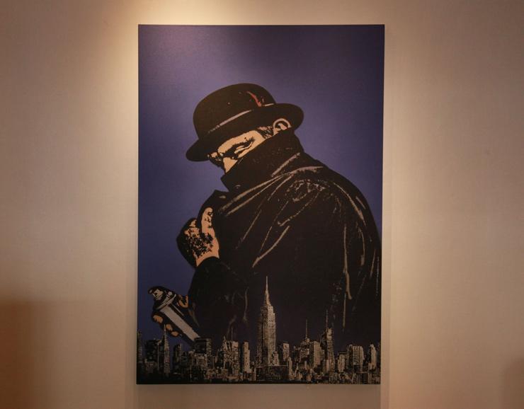 brooklyn-street-art-nick-walker-jaime-rojo-10-14-web-4