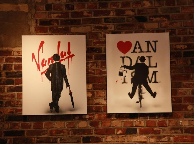 brooklyn-street-art-nick-walker-jaime-rojo-10-14-web-5