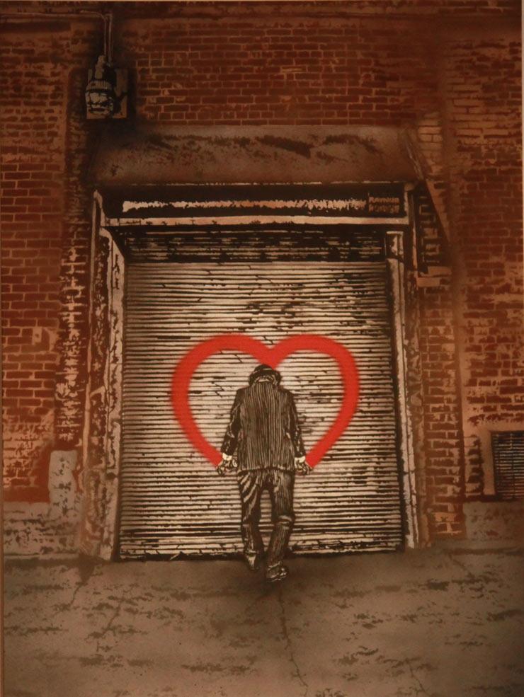 brooklyn-street-art-nick-walker-jaime-rojo-10-14-web-6