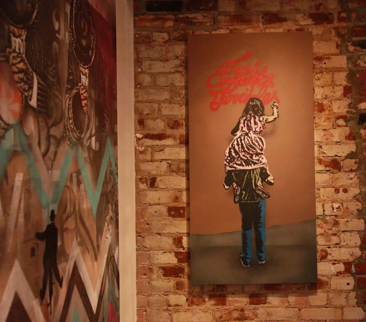 brooklyn-street-art-nick-walker-jaime-rojo-10-14-web-7