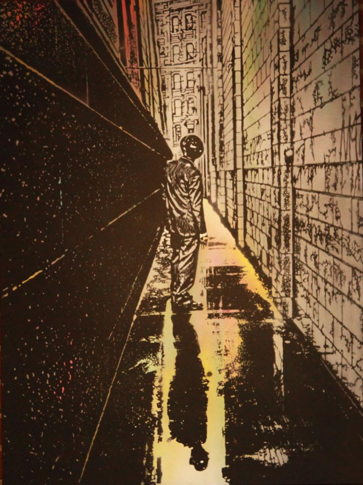 brooklyn-street-art-nick-walker-jaime-rojo-10-14-web-9