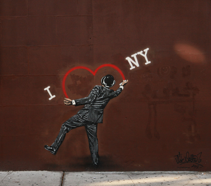 brooklyn-street-art-nick-walker-jaime-rojo-10-14-web