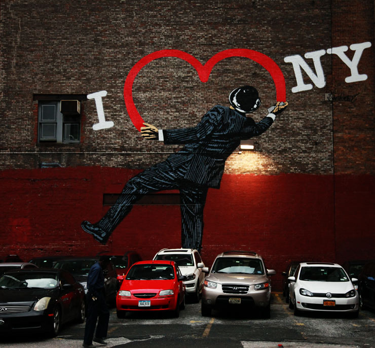 brooklyn-street-art-nick-walker-jaime-rojo-10-26-14-web