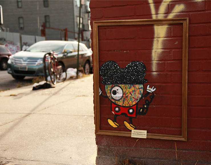 brooklyn-street-art-one-eye-mickey-jaime-rojo-10-26-14-web