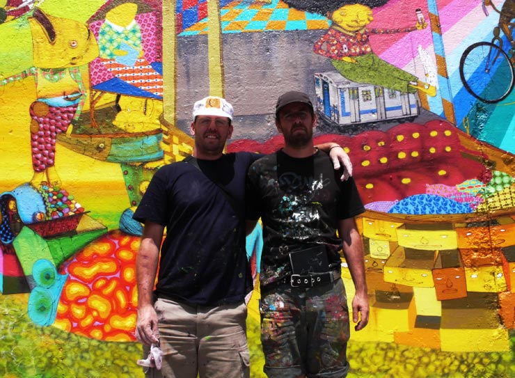 brooklyn-street-art-os-gemeos-jaime-rojo-06-10-09-web