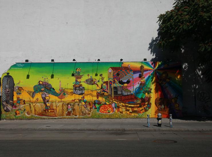 brooklyn-street-art-os-gemeos-jaime-rojo-10-05-14-web