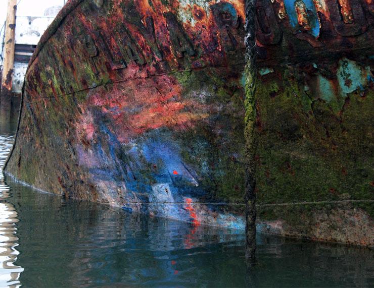 brooklyn-street-art-pejac-maximiliano-ruiz-santander-spain-10-14-web-8
