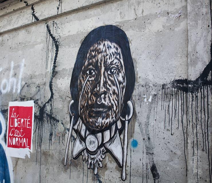 brooklyn-street-art-pyramid-oracle-DSA-Vo-Thien-Viet-Montreal-08-2014-web